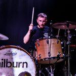 Milburn