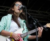 Baltic Triangle's On Air reveals Bank Holiday two day festival line up