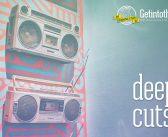 Deep Cuts #19 featuring Kiran Leonard, Pharoahe Rocher, Hellena, Life At The Arcade and more – best new tracks July 2018