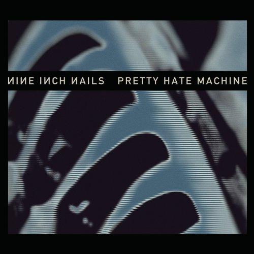 Nine_Inch_Nails_Pretty_Hate_Machine