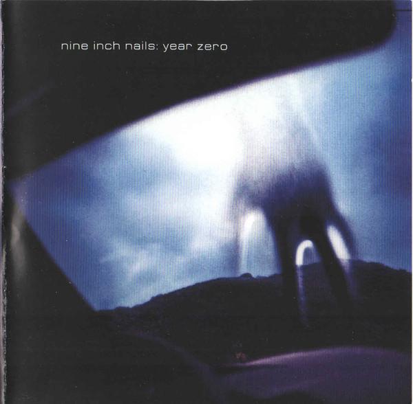 yearzero_Nine_Inch_Nails