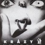 Krazyhouse horrors