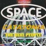 Space promo