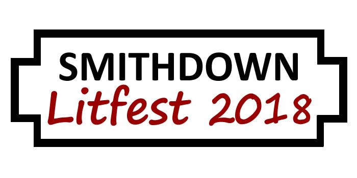 Smithdown-Litfest-logo-2018