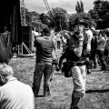 In the Pit #19: Warren Millar on shooting gigs and festivals