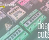 Deep Cuts #20 featuring Jetta, Marmalade, Shards, Adrianne Lenker and more – best new tracks August 2018