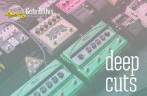 Deep Cuts #20