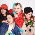 Hinds reveal Liverpool Arts Club date as part of UK tour