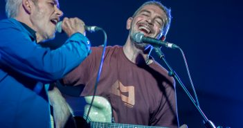 Michael Head, Luca Nieri, Campbell L Sangster: Museum of Liverpool