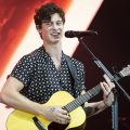 Shawn Mendes is the new Prince of Pop - who he is and why he deserves the crown