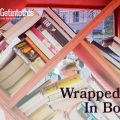 Wrapped Up In Books #5: Anton Newcombe interview, ROOT-ed zine, Cath Barton talks novellas and more