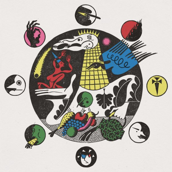 PigsX7 - King of Cowards