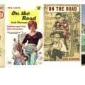 Jack Kerouac's On the Road remains an essential read: sex, jazz and driving
