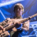 Johnny Marr announces reduced prices for younger gig goers - are age brackets the future of ticketing?