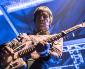 Johnny Marr announces reduced prices for younger gig goers – are age brackets the future of ticketing?