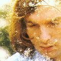 Van Morrisons Astral Weeks at 50, Madame George and mystical inspiration