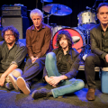 Guided By Voices - a buyer's guide to the legendary band's back catalogue