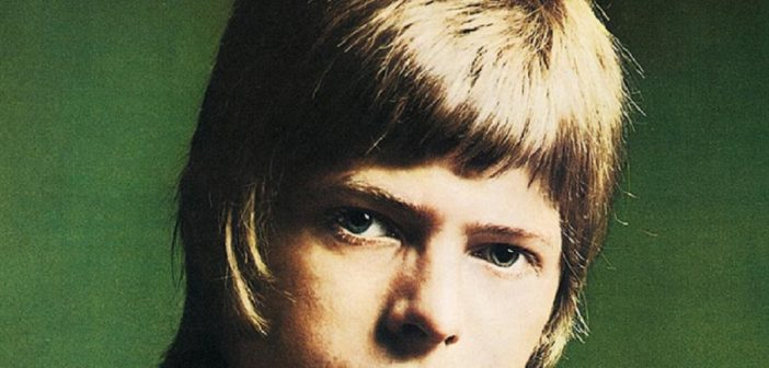 David Bowie's early career: a buyer's guide