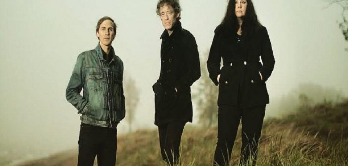 Low's Double Negative – an album to tug at heartstrings