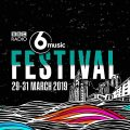 6 Music Festival Liverpool line up, venue and ticket guide of who's on, where and when