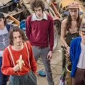 Fat White Family announce UK tour dates including Invisible Wind Factory