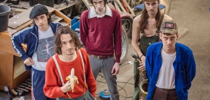 Liverpool gig guide: Fat White Family, Cabbage, The Specials, Malena Zavala, Peter Doherty and The Puta Madres