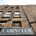 Liverpool's Cabin Club - look inside as Jimmy's start revamp of legendary nightclub