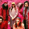 Captain Beefheart's Trout Mask Replica 50 years on: a wonderful and peculiar masterpiece