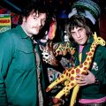 Record Store Day 2019: Liverpool guide to record store day as Mighty Boosh revealed as UK ambassadors