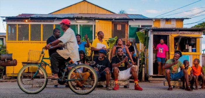 Africa Oyé reveals Sefton Park festival headliners plus special Oyé competition