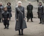Game of Thrones Season 8: What's going to happen in Westeros?