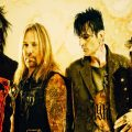 Dysgeusia 50: Mötley Crüe's LA hard rock scene and digging beneath The Dirt