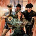 King Khan-led supergroup Louder Than Death announce new album