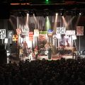 The Specials, The Tuts: Eventim Olympia, Liverpool