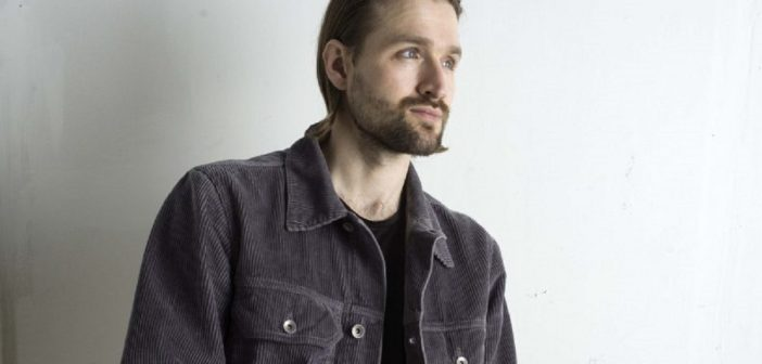 Wild Beasts' Hayden Thorpe on going solo, and a breakup album with a difference