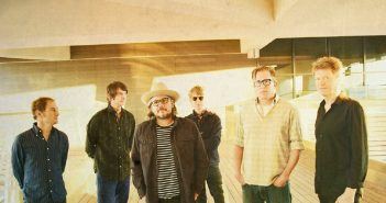 Wilco's Summerteeth 20 years on: a vital and crucial transition