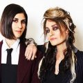 Shakespears Sister announce reunion tour with Liverpool date