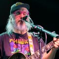 J Mascis, Rosali: Arts Club, Liverpool