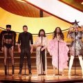 Eurovision 2019 reflection after Netherlands scoop pop's big prize