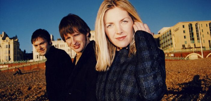 "Saint Etienne's Bob Stanley interview: ""The suburbs are inspiring places"""