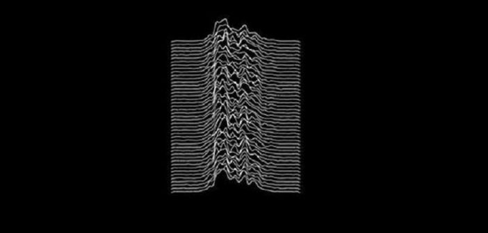 Joy Division's Unknown Pleasures turns 40: Sublime, glacial perfection