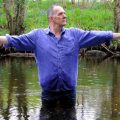 Bill Drummond: The Roger Eagle Memorial Lecture, Liverpool Bluecoat