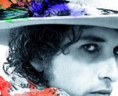 Bob Dylan's Rolling Thunder Revue:  A jaw-dropping spectacle of art that exists on the borders of reality