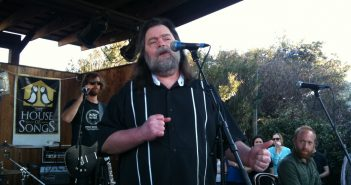 Roky Erickson of The 13th Floor Elevators dead at 71 – You're gonna miss me, tribute to psychedelic pioneer
