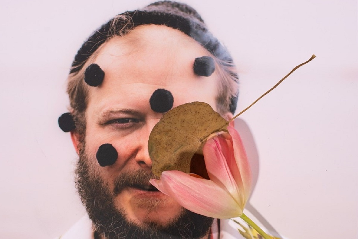Bon Iver announce new album and watch two new tracks