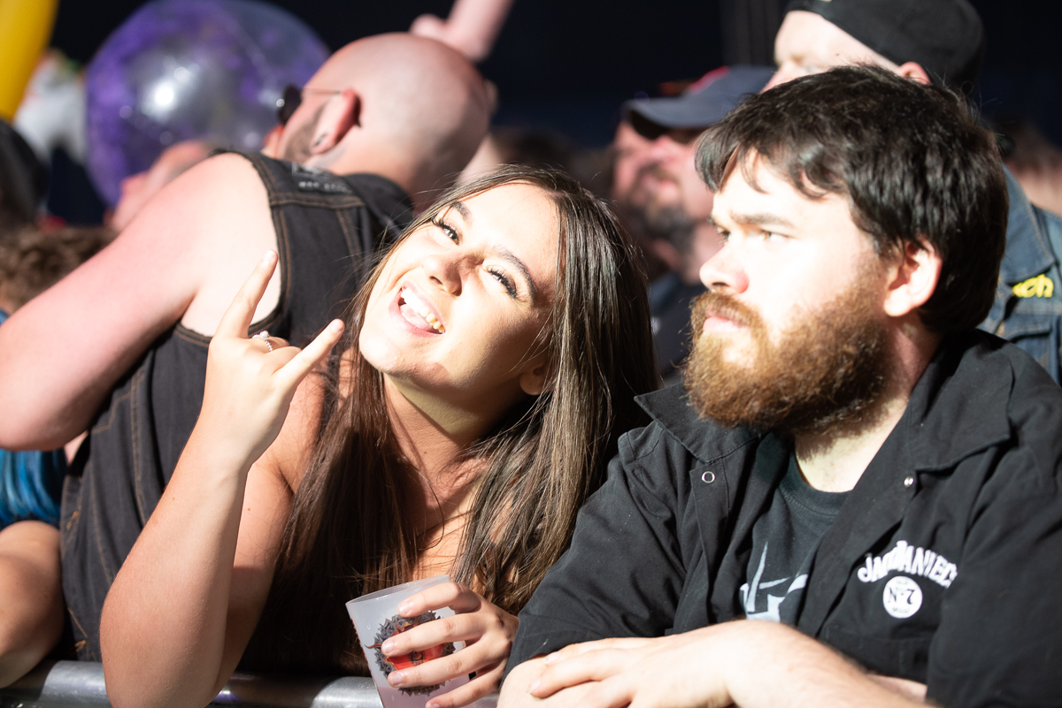 Bloodstock Open Air 2019: review, best bands and what we learned from Catton Park