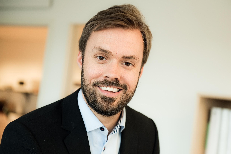 Simon Jennstål