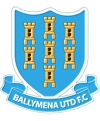 Revised Kick-Off Time for Ballymena Game