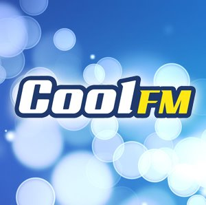 Cool FM and NIFL Launch New Chat Show