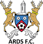 Preview: Ards (A) – Tuesday